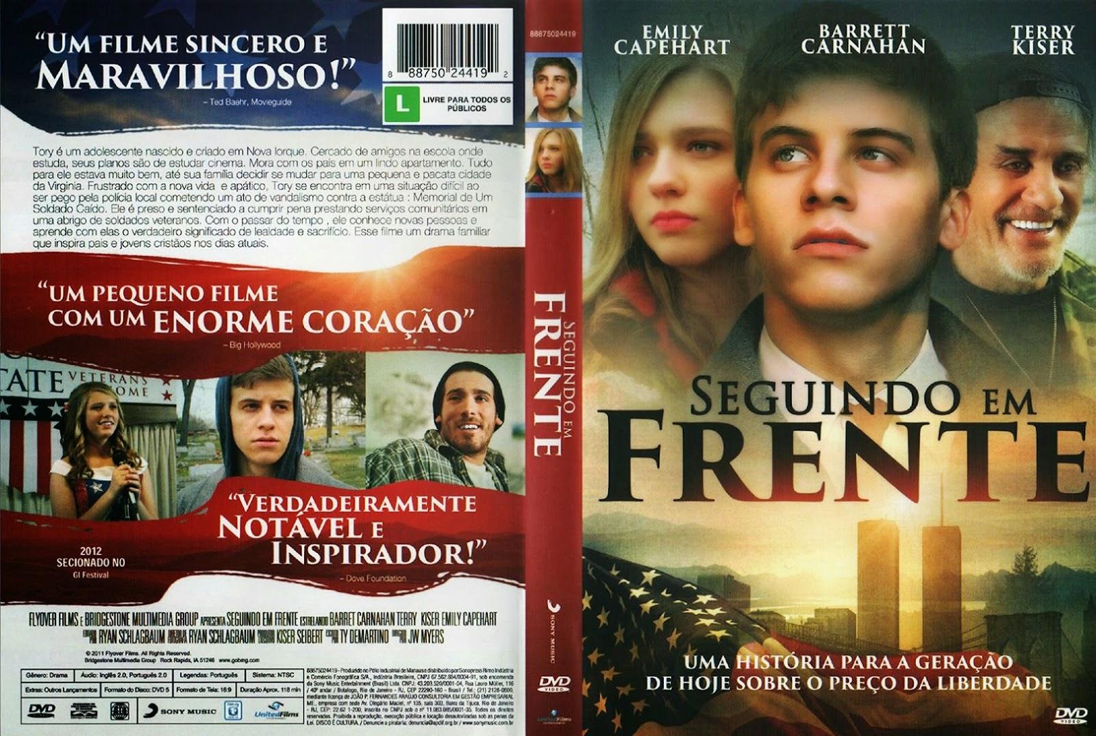 FILME ONLINE SEGUINDO EM FRENTE ASSISTA ONLINE AQUI