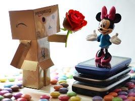 Kata Kata Cinta Paling Romantis Menggunakan Ungkapan Ucapan Kasih Sayang Kata Indah Mesra Lengkap Buat Pacar Untuk Kekasih Hati Puisi Cinta
