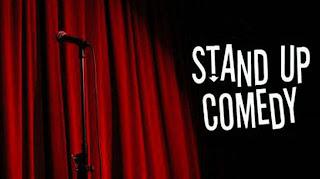 Sejarah Awal Berdiri Stand Up Comedy di Dunia