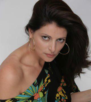 Ex-jurada de Silvio Santos, Sônia Lima fará primeiro trabalho na Globo