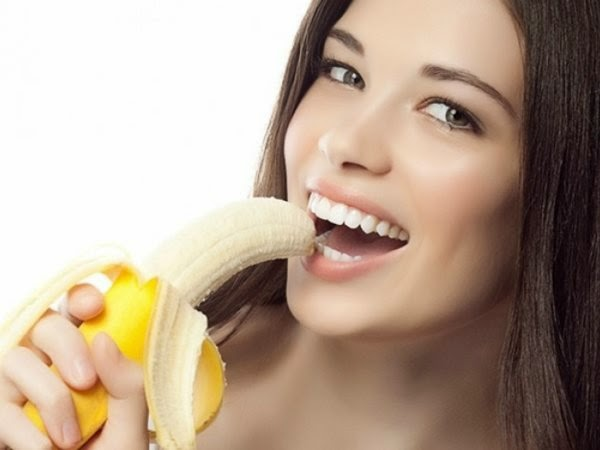 Senarai Makanan Yang Dapat Tingkatkan Nafsu Seks Wanita 18Sx