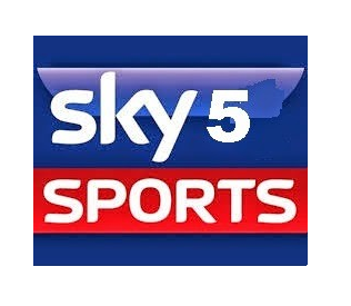 Sky sports 5 HD Live Tv Stream Free Online