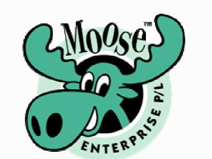 Moose Geleez