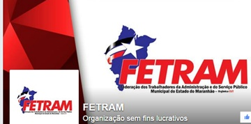 Acesse aqui informações sobre os servidores municipais do Maranhão