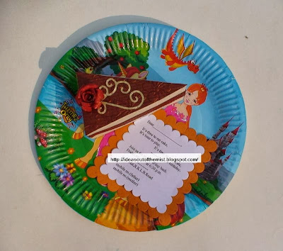 http://ideasoutofthemist.blogspot.in/2013/12/cake-and-birthday-party-how-to-make.html