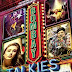 Bombay Talkies Bollywood Movie Free Download