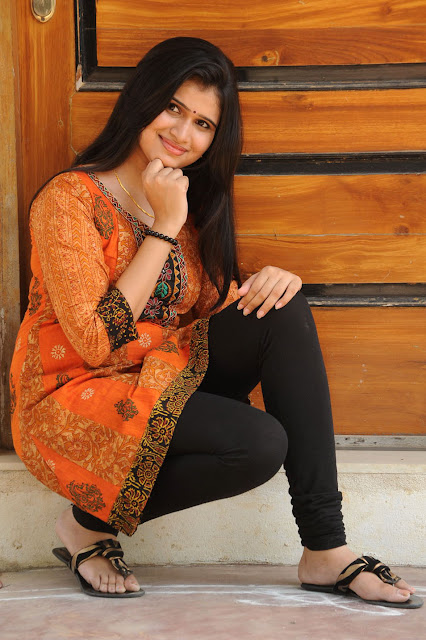 Actress Sri Lalitha Stills Gallery wallpapers
