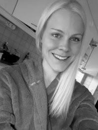 Laura/25/Kuopio