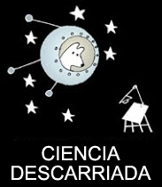 Ciencia descarriada