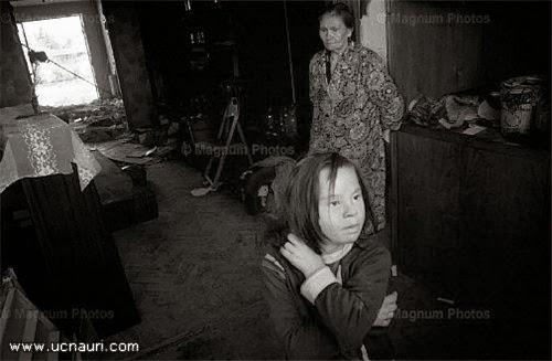 фото Сухуми, 192-1993 год