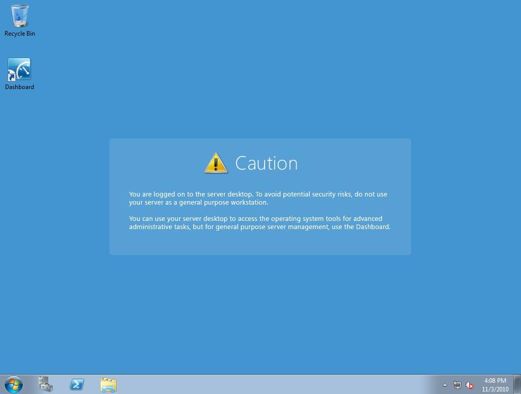 Windows торрент 2011 скачать торрент