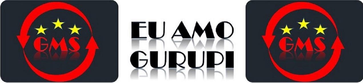 EU AMO GURUPI