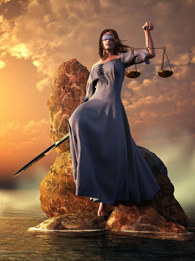 http://1.bp.blogspot.com/-5ilvTRhd_jk/U-vu7qu4CAI/AAAAAAAAEtI/LCxSuoMMR2s/s1600/blind-justice-with-scales-and-sword-daniel-eskridge.jpg