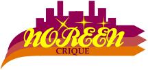 Noreen Crique