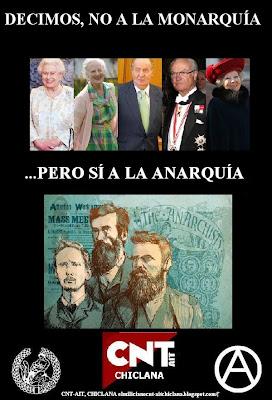 Anarquistas,CNT AIT ,Trabajadores,obreros,ADEMUZ ADOR AGULLENT AHILLAS AIELO DE MALFERIT AIELO DE RUGAT ALAQUAS ALBAIDA ALBAL ALBALAT DE LA RIBERA ALBALAT DELS SORELLS ALBALAT DELS TARONGERS ALBERIC ALBORACHE ALBORAYA ALBOY ALBUIXECH ALCANTERA DE XUQUER ALCASSER ALCOTAS ALCUBLAS ALDAIA ALFAFAR ALFARA DE LA BARONIA ALFARA DEL PATRIARCA ALFARP ALFARRASI ALFAUIR ALGAR DE PALANCIA ALGEMESI ALGIMIA DE ALFARA ALGINET ALMARDA ALMASSERA ALMISERA ALMOINES ALMUSSAFES ALPUENTE ALZIRA ANAHUIR ANDILLA ANNA ANTELLA ARAS DE LOS OLMOS ARROYO CEREZO ARTAJ ATZENETA D'ALBAIDA AYACOR AYORA BALDOVAR BARRACA D'AIGUES VIVES BARRACA DE AGUAS VIVAS BARRIO ARROYO BARX BARXETA BELGIDA BELLREGUARD BELLUS BENAGEBER BENAGUASIL BENAVITES BENEIXIDA BENETUSSER BENIARJO BENIATJAR BENICOLET BENICULL DE XUQUER BENIFAIO BENIFAIRO DE LA VALLDIGNA BENIFAIRO DE LES VALLS BENIFARAIG BENIFLA BENIGANIM BENIMAMET-BENIFERRI BENIMODO BENIMUSLEM BENIPARRELL BENIRREDRA BENISANO BENISSODA BENISUERA BERFULL BETERA BICORP BOCAIRENT BOLBAITE BONREPÒS I MIRAMBELL BORBOTO BUFALI BUGARRA BUÑOL BURJASSOT CALDERON CALLES CAMPO ARCIS CAMPO DE ABAJO CAMPO DE ARRIBA CAMPORROBLES CANALS CANET D'EN BERENGUER CAÑADA SECA CARCAIXENT  CARCER CARLET CARPESA CARRICOLA CASAS ALTAS CASAS BAJAS CASAS DE CUADRA CASAS DE EUFEMIA CASAS DE MADRONA CASAS DE MOYA CASAS DE PRADAS CASAS DE SOTOS CASAS DEL REY CASAS DEL RIO CASINOS CASTELLAR-OLIVERAL CASTELLO DE RUGAT CASTELLONET DE LA CONQUESTA CASTIELFABIB CASTILBLANQUES CATADAU CATARROJA CAUDETE DE LAS FUENTES CERDA CHELLA CHELVA CHERA CHESTE CHIVA CHULILLA COFRENTES   COGULLADA CONTRERAS CORBERA CORCOLILLA CORTES DE PALLAS COTES CRUZ DE GRACIA CUESTA DEL RATO CULLERA DAIMUS DOMEÑO DOS AGUAS EL AZAGADOR EL BROSQUIL EL CHOPO EL COLLADO EL DERRAMADOR EL DOSEL EL ESTANY EL HONTANAR EL MARENYET EL MONTEMAYOR EL MORQUI EL ORO EL PALMAR EL PALOMAR EL PERELLO EL PERELLONET EL PONTON EL PUERTO EL REALENGO EL REBOLLAR EL ROMANI EL SALER EL VAL DE LA SABINA EMPERADOR ENGUERA ESTENAS ESTIVELLA ESTUBEN