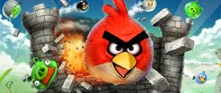 angry, angry birds, angry birds online, birds
