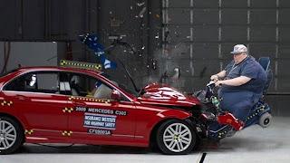 Fix Hybrid Car