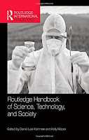http://www.kingcheapebooks.com/2015/05/routledge-handbook-of-science.html
