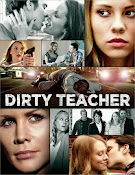 Dirty Teacher (2013) ()