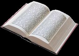 Biblia Tematica Online