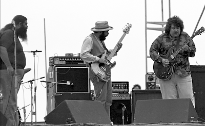 Rock 1on1 - Canned Heat Woodstock 1969.png