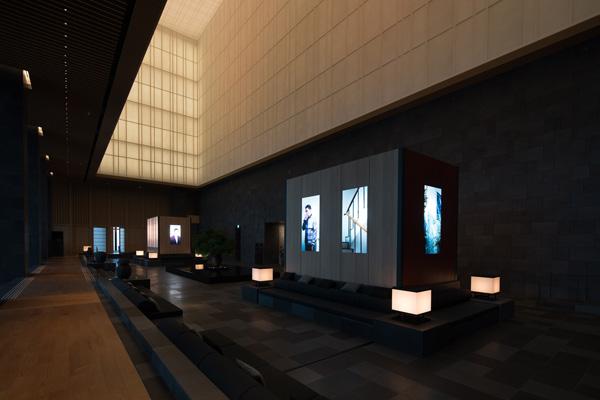 Ermenegildo-Zegna-colección-cápsula-Made-in-Japan