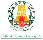 TNPSC Group-IV Employment News