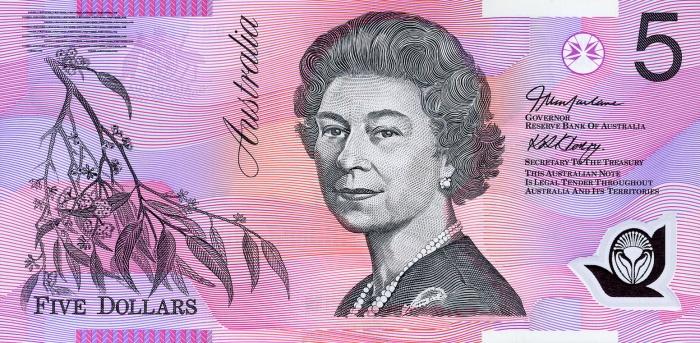 http://1.bp.blogspot.com/-5itcKXfXjNE/TmTl1n6JkiI/AAAAAAAAREU/pYEMfDZkTeQ/s1600/australian-dollar.jpg