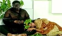 Adra Sakka Adra Sakka – King Kong Remake