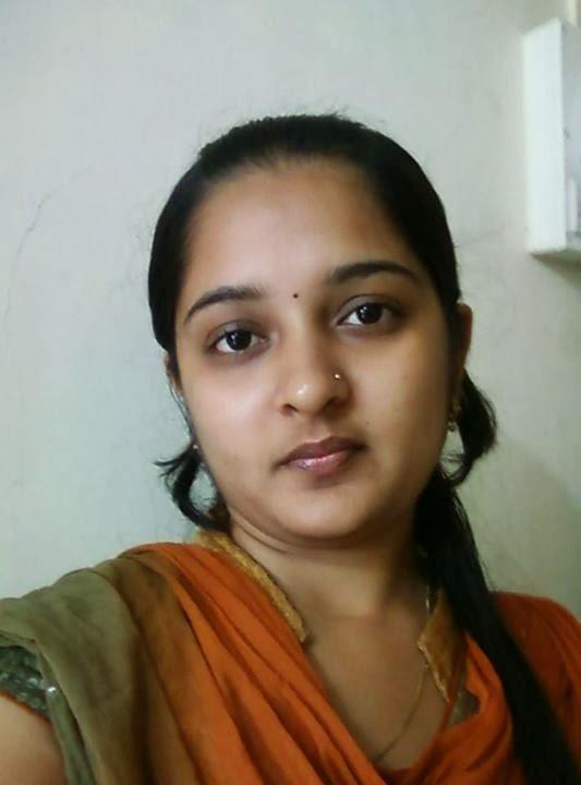 Hot indian wife reenu naked in bathroom before shower 8