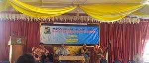 Sekolah Kebangsaan Datuk Haji Baginda