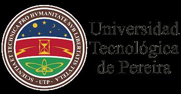 UNIVERSIDAD TECNOLÓGICA DE PEREIRA