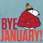 Bye! Bye!!