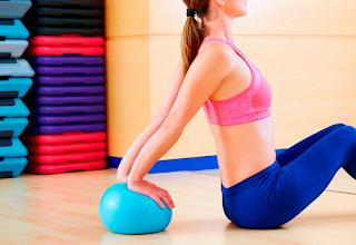 Como atuar com Pilates no tratamento da Tendinite?