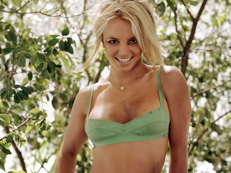 Hot Britney Spears Sexy Britney Spears Britney Spears Desktop Background Wallpapers Photo Pics Picture Gallery gallery pictures