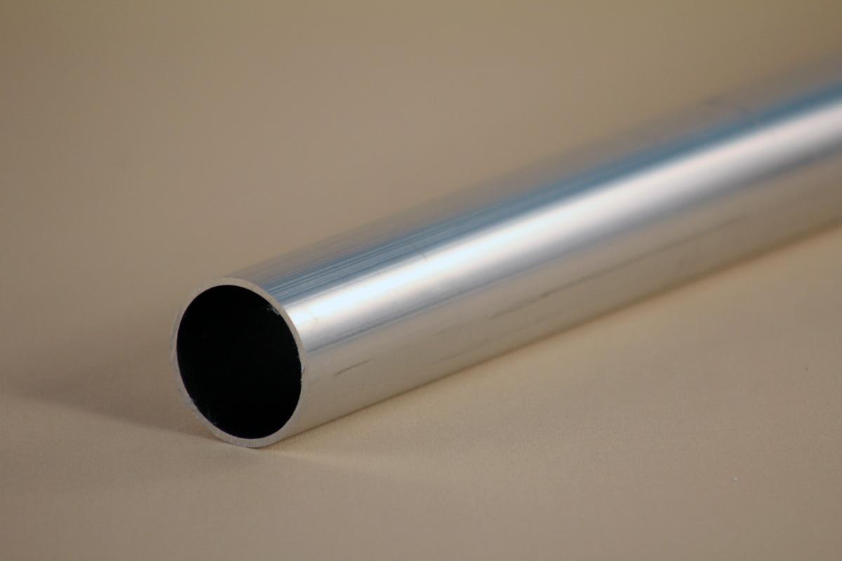 Muebles con tubos de aluminio 20170802232624 - Tubo de aluminio ...