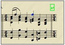 SOFTWARE PER SCRIVERE MUSICA MAC