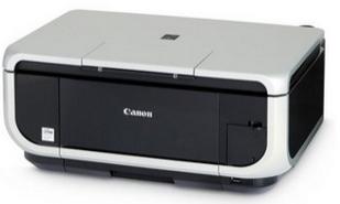 Download printer Driver Canon Pixma MP600r
