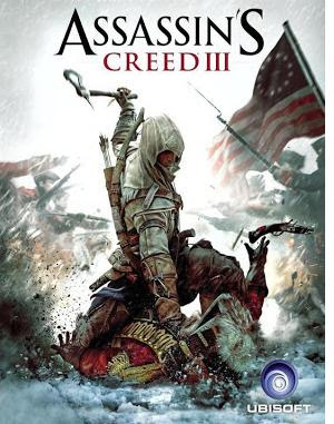 Assassin Creed III PC Game