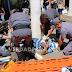 Próximo ao meio dia de hoje, quarta-feira (29), mais um grave acidente envolvendo motociclista foi registrado na avenida Guanabara em Andradina.
