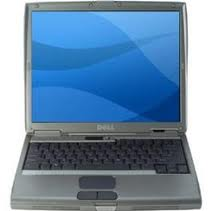Dell Latitude D505 Laptop Drivers Free Download