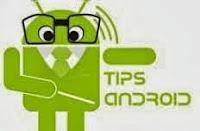 cara-mempercepat-performa-android