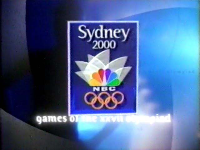 sydney 2000 closing ceremony download itunes - photo#33