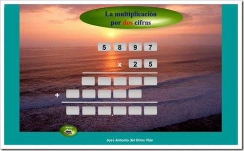 http://www.amolasmates.es/flash/multiplicaciones/multi_2.html