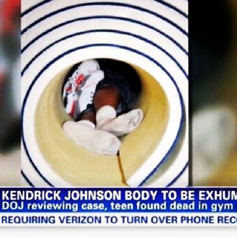 W E A L L B E Make It Viral Quot It S Murder Kendrick
