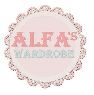 https://www.facebook.com/pages/Alfas-Wardrobe/1477677189124594