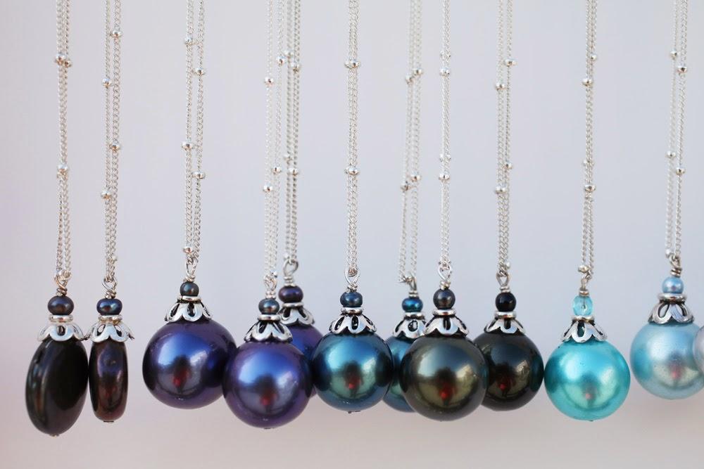 Aquamarine Jewelry Studio Aquamarine Jewelry Studio Make