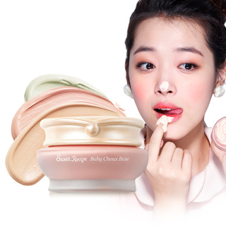 fx+sulli+krystal+etude+%284%29 More of f(x) Krystal and Sullis promotional pictures for Etude House