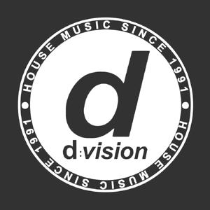 d:vision