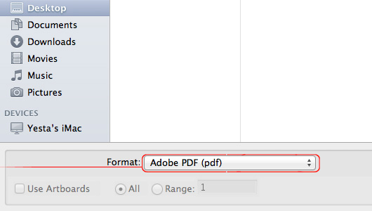 Tutorial: Some tips for PSD And PDF File Compressing